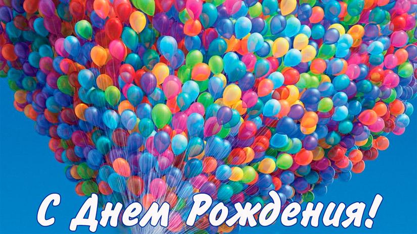 blog-happy-2