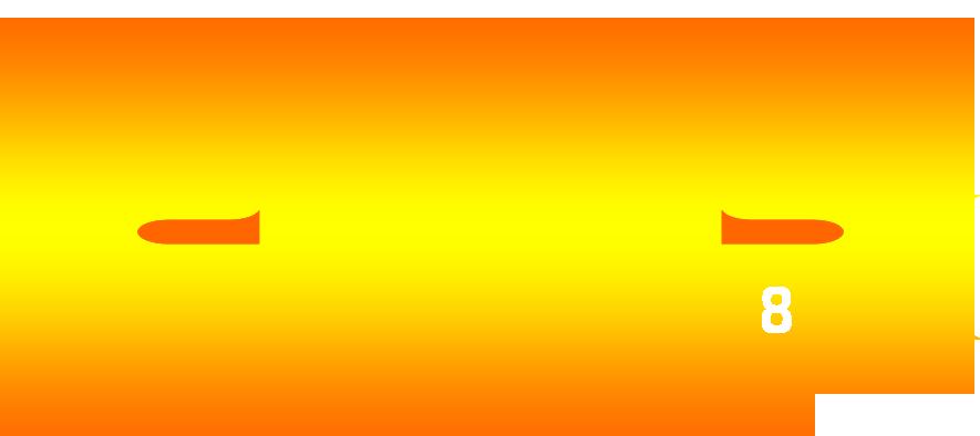 20-let